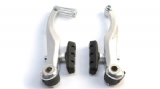 MECATECNO T8 BRAKE ARMS